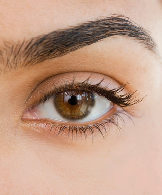 You Can Style Your Brows with a Bar of Soap, Apparently