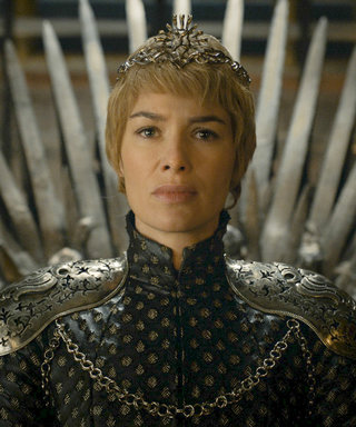 Lena Headey Reveals Everything She Thinks About Cersei's Future on Game of Thrones