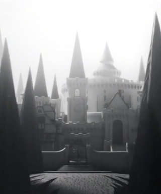 Learn About Ilvermorny, the American Hogwarts, in J.K. Rowling's Newest Story