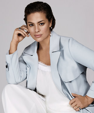 Ashley Graham Shares 3 Outfit Ideas for Your July 4th Festivities