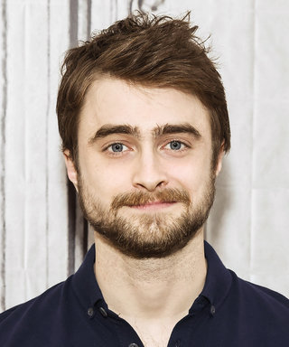 Daniel Radcliffe Says He's Willing to Return as Harry Potter (One Day ...