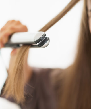 Do Wet-to-Dry Hair Irons Actually Work?