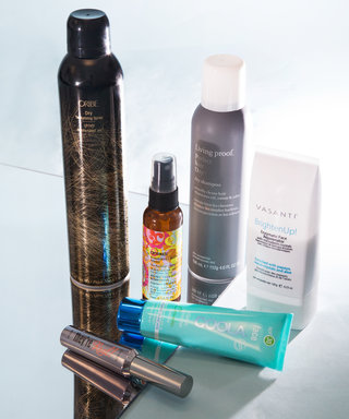 InStyle Editors' Favorite Products They Discovered From Birchbox