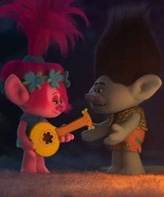 Justin Timberlake and Anna Kendrick Star in the New Trolls Trailer: Watch