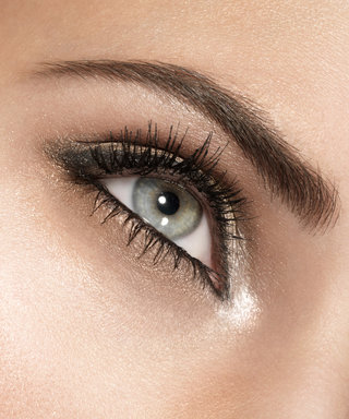 The Do's and Don'ts of Microblading Your Eyebrows