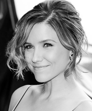 Here's How You Can Help Sophia Bush Feel Special on Her 34th Birthday