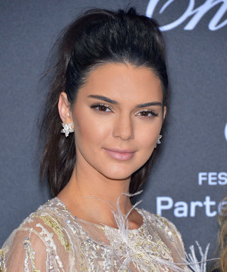 See Inside the Home Kendall Jenner Just Bought from Emily Blunt for $6.5 Million