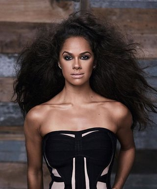 Misty Copeland on Performing with Prince and Positive Self Image at 2016 Essence Fest