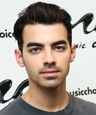 How Does Joe Jonas Get His Sexy Abs? With this Unconventional Workout