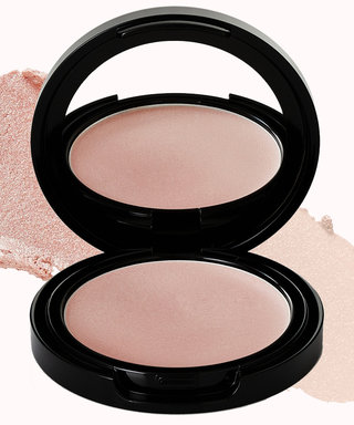Cream BlushThat Will Give You the Sexiest Flush