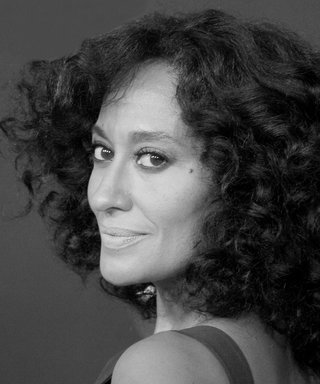8 Things You Didn't Know About Tracee Ellis Ross