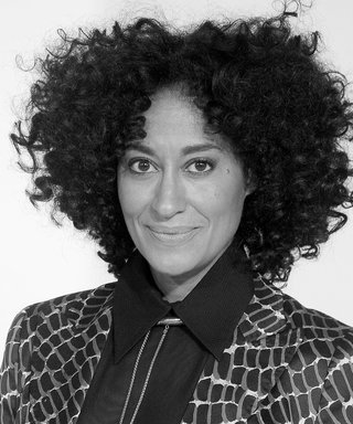 Tracee Ellis Ross: Know Yourself Like You Know Your Phone