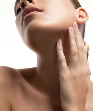 The Best Cosmetic Procedures with No Downtime