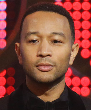 John Legend, Olivia Wilde, Demi Lovato, and More Stars React to the Police Shootings in Dallas