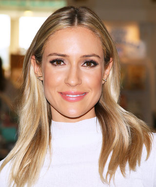 Kristin Cavallari Shares Adorable 'Grams of Her Sons and Husband on Their Dreamy Family Vacation