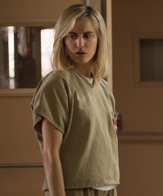 Everything You Need to Know About Orange Is the New Black Season 4