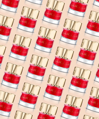 5 Beauty Brands to Count on for a Chip-Free Mani
