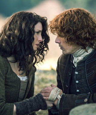 Outlander Season 2 Episode 13: The Most Shocking Moment from the Finale