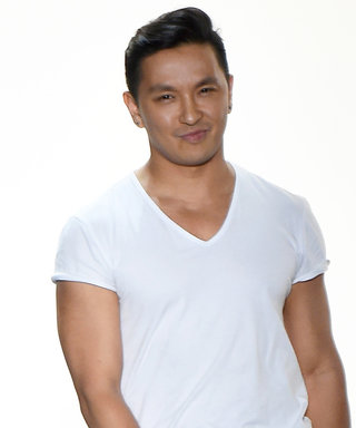 Designer Prabal Gurung to Collaborate with Lane Bryant on a Plus-Size Collection