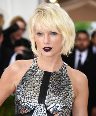 Taylor Swift Is 2016's Highest-Paid Celebrity (by a Lot)