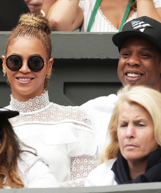 63 Photos of Your Favorite Stars at Wimbledon