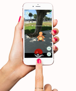 Pokémon Go: Here's Everything You Need to Know About the Phenomenon