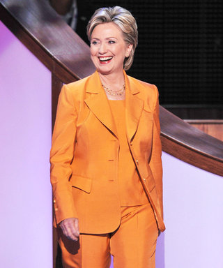 She Wears the Pant(suit): What the Possibility of Hillary Becoming POTUS Means for Fashion & Feminism