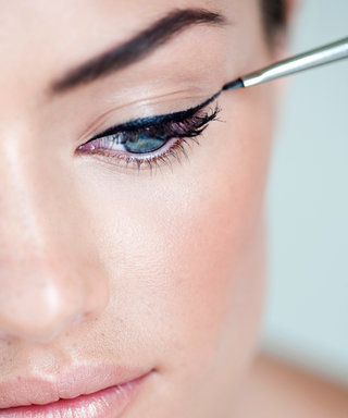 5 Things I Wish I Knew When I First Started Using Liquid Liner
