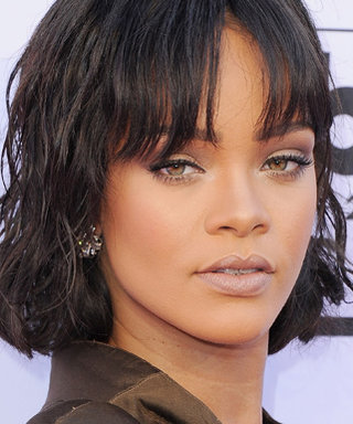 "Rihanna, Alicia Keys, Beyoncé Demand Racial Justice in Moving ""23 Ways"" PSA"