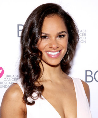 Misty Copeland Joins the Cast of Disney's Live-Action The Nutcracker