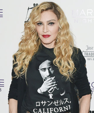 Madonna Shares a Breathtaking Shot of Her Look-Alike Daughter Lourdes Leon During Africa Trip