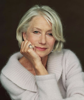 Helen Mirren Joins Instagram with the Help of Fast 8 Co-Star Tyrese