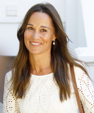 Wait, Pippa Middleton's Engagement Ring Costs How Much?