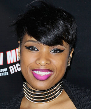 Jennifer Hudson Will Play Adam Sandler's Love Interest in His New Movie, Sandy Wexler
