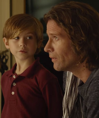 Jacob Tremblay's New Movie with Kate Bosworth Looks Terrifying: Watch the Trailer