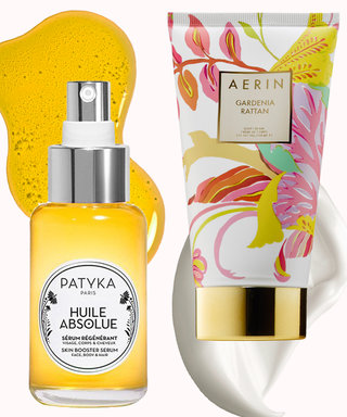Body Oils vs. Lotions: Which Is Best?