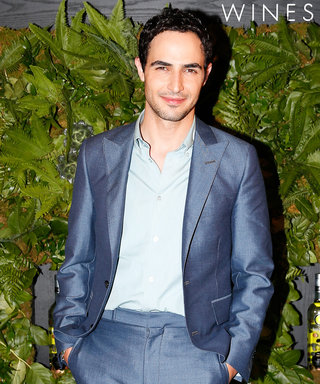 Zac Posen on What to Eat, Drink, and Wear to Every Picnic This Summer
