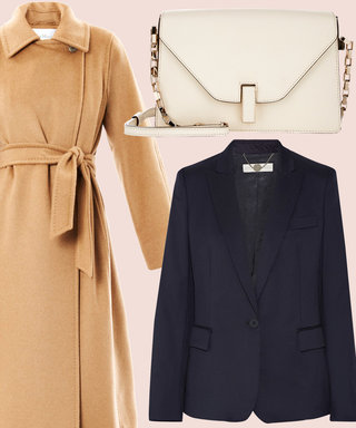 3 Timeless Investment Pieces Every Woman Needs