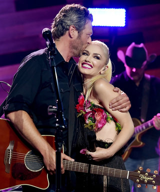 "Blake Shelton Reveals How His Unexpected Relationship with Gwen Stefani Started: ""I Wake Up and She's All I Care About"""