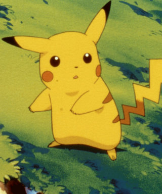 How Convincing Is This Pikachu Makeup Transformation?
