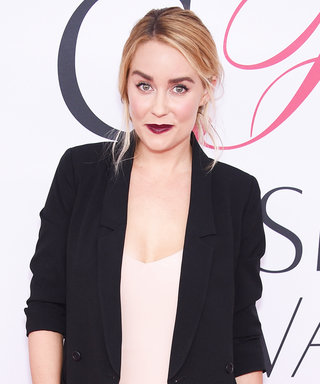 Lauren Conrad Set the Record Straight on Her Famous Mascara Tears