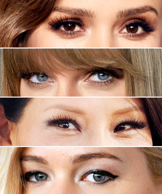 The Best Makeup Tips for Every Eye Shape