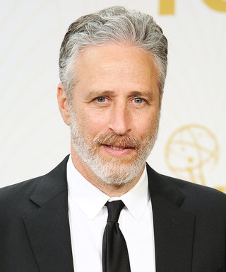 """Jon Stewart Is Producing a New """"Daily"""" Show for HBO"""