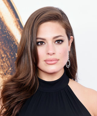 Ashley Graham Pens a Powerful Essay About Body Shaming
