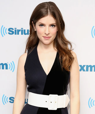 Anna Kendrick Turns 31: See 18 Times She Made Us Laugh Out Loud