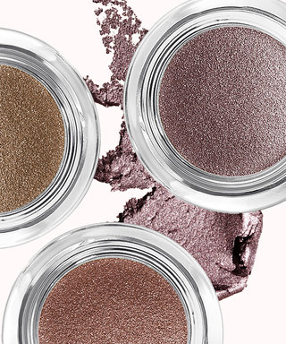 The Best Eyeshadows