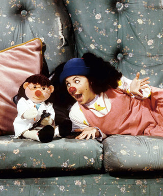 Where is Loonette from 'The Big Comfy Couch' Now?