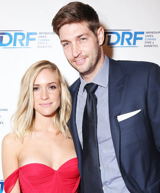 Kristin Cavallari Posts Rare Photo of Her and Jay Cutler's Two Sons Getting Excited for Football