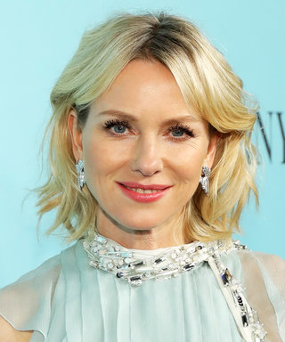 Naomi Watts's Son Made Her the Sweetest Breakfast—See the Photo