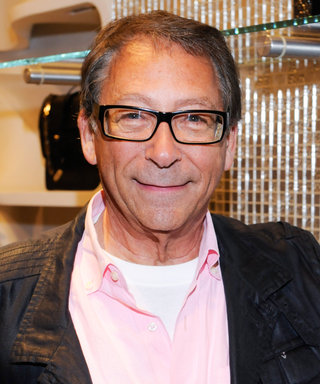 Stuart Weitzman Steps Down as Creative Director, Giovanni Morelli Named Successor